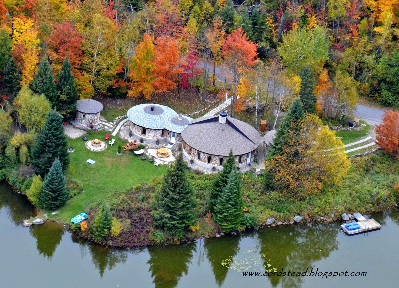 St. Anne des Lacs, Quebec