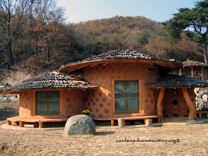 Korean Soil Houses abcd with logo
