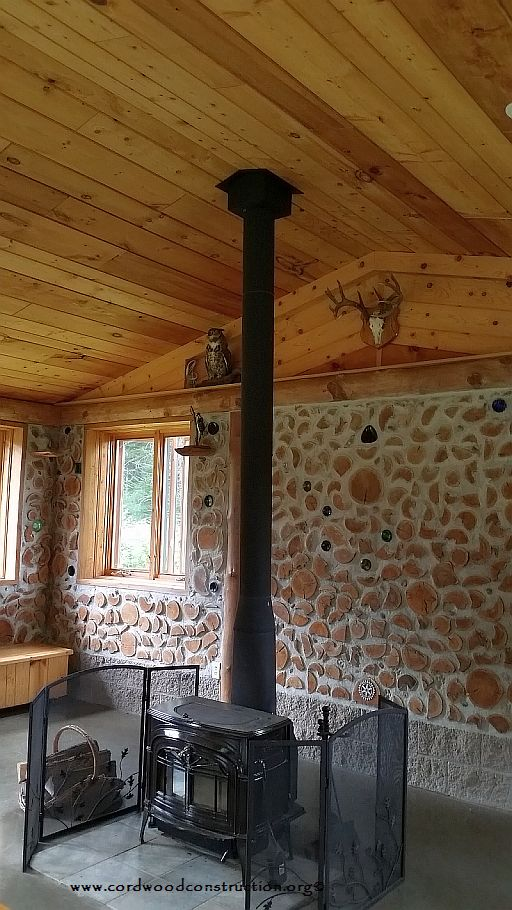 cordwood-education-center-august-2015