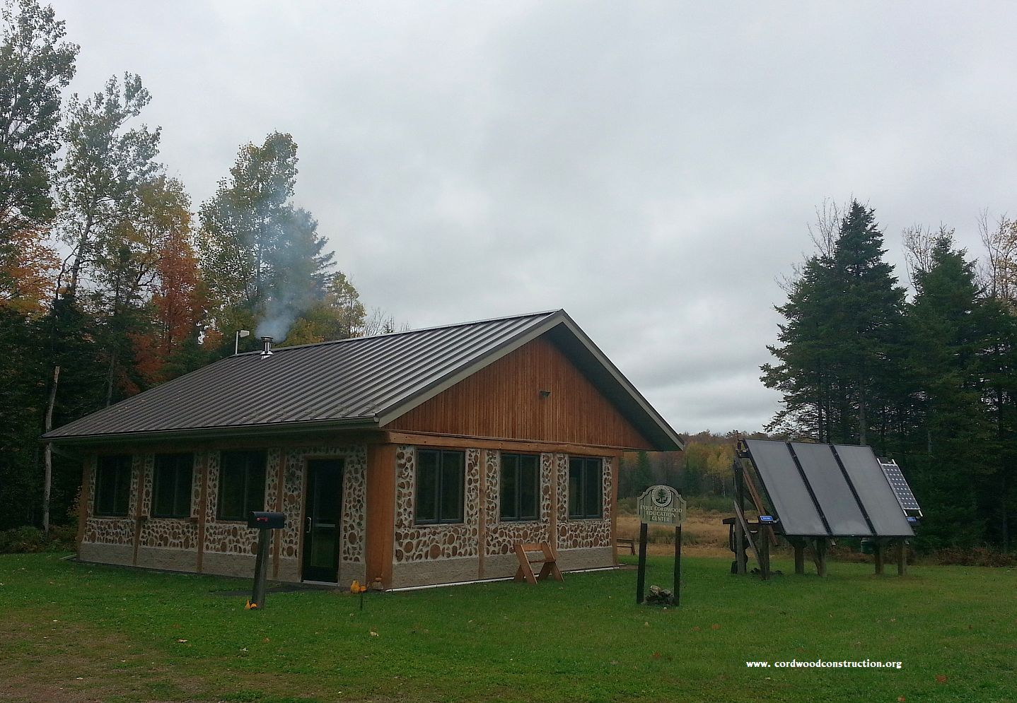 cordwood-education-center-solar-tour-2014