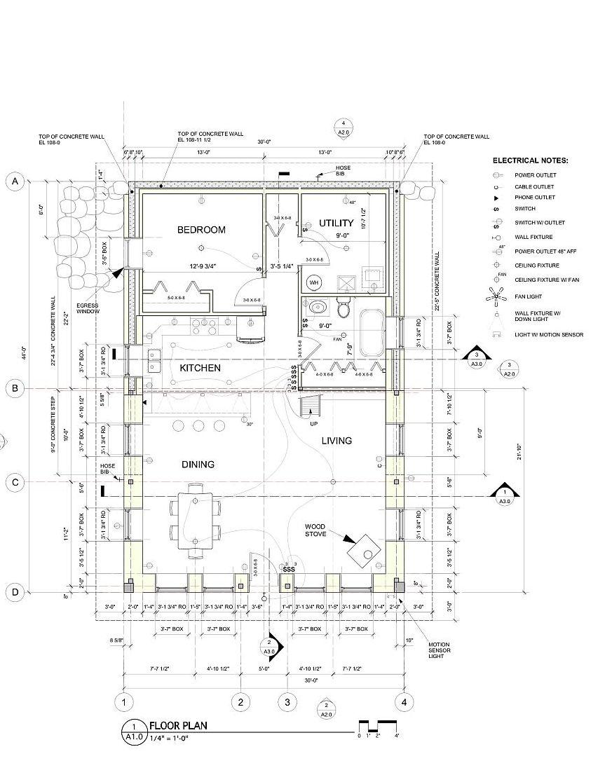 eric-beth-12-jpg-kopanka-cabin-floor-plan