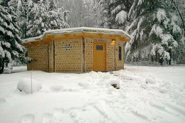airbnb-rarilee-conway-adirondacks-cordwood-1