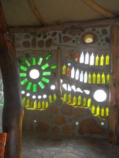 Cordwood in New Zealand