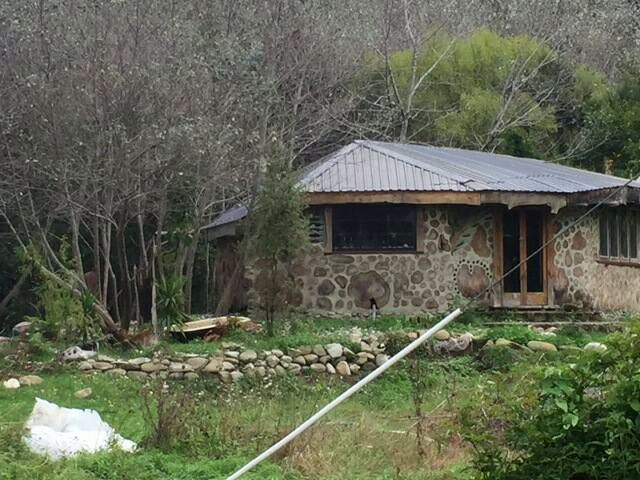 Loveridge Woodcraft NZ Tokomaru Bay 3