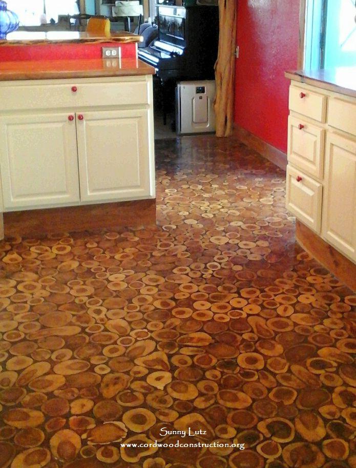 Sunny Pettis Lutz new floor pix 2.jpg