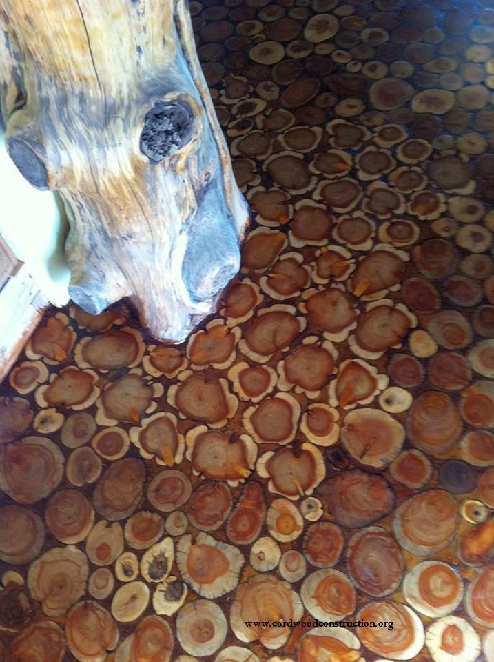 Sunny Pettiz Lutz Cordwood floor 1 with logo.jpg