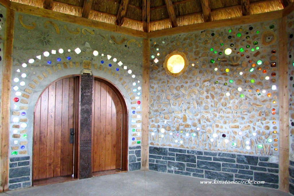 Kinstone chapel interior moon and sun wall1a with logo.jpg