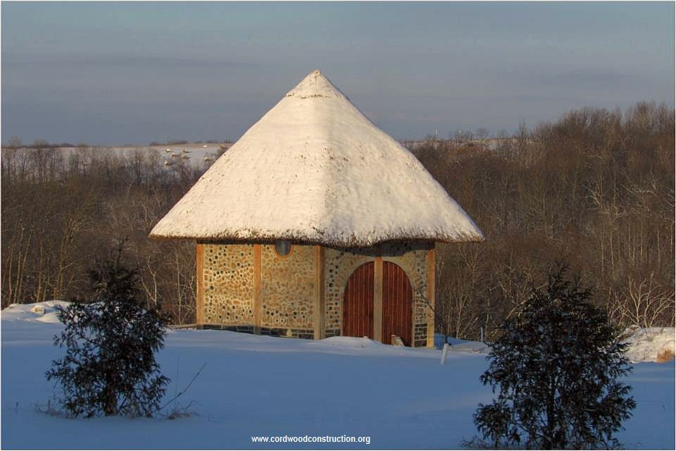 Kinstone cordwood chapel a.jpg