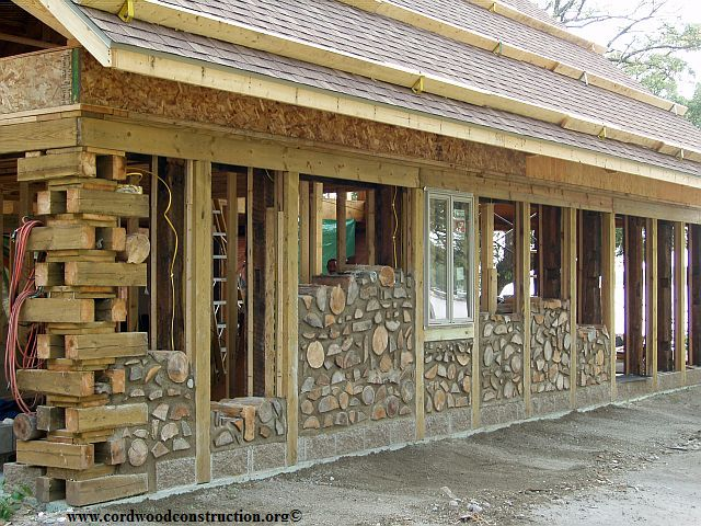 MN stackwall corner with double post framework.jpg