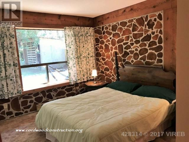 Cordwood for Sale Comox BC7