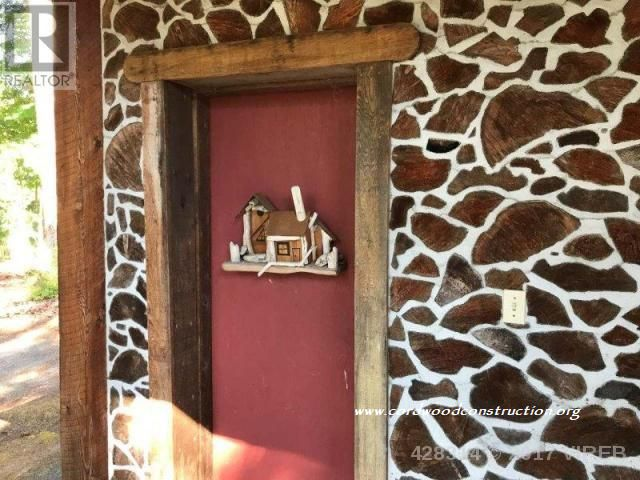 Cordwood for Sale Comox BC9