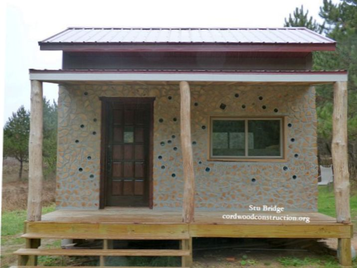 Tremendous Cordwood Construction Cordwood Construction Wiring Digital Resources Helishebarightsorg