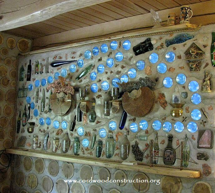 Disney World of Cordwood